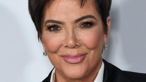 How Long Exactly Has Kris Jenner Been Dating Corey Gamble?