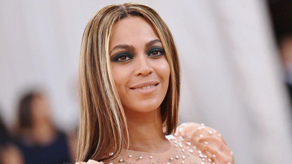 The Untold Truth Of Beyoncé