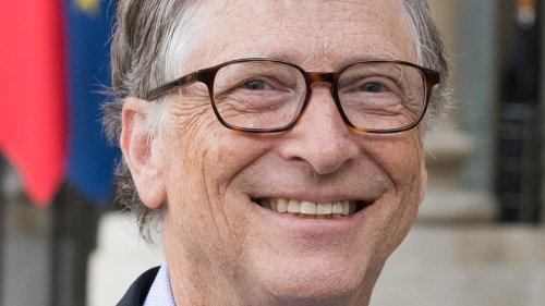 Expert Reveals The Signs That May Have Predicted Bill Gates' Divorce – Exclusive