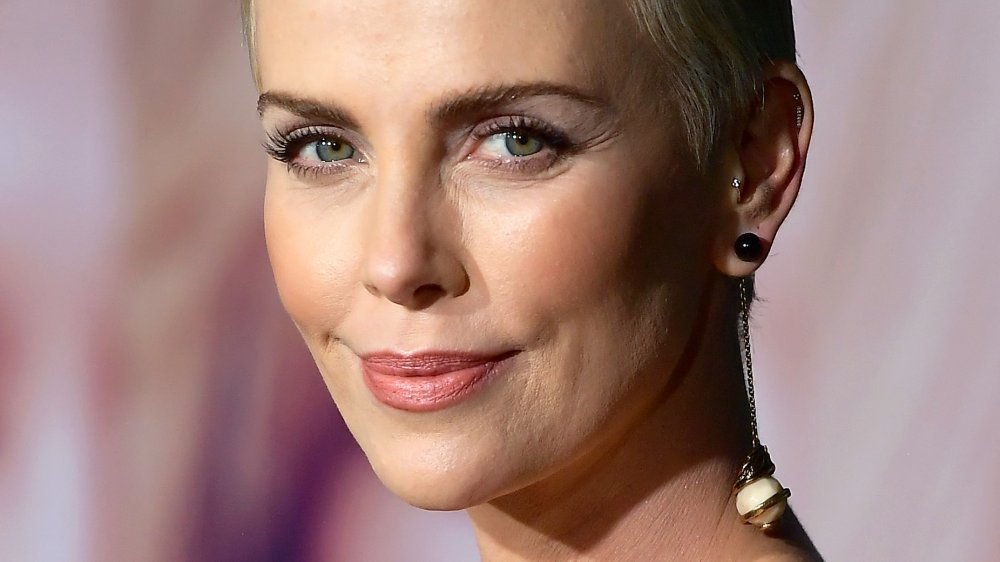 Why These Celeb Stunners Are Unmarried In Their 40s