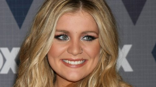 Lauren Alaina's Net Worth: How Much Is The Country Superstar Worth?
