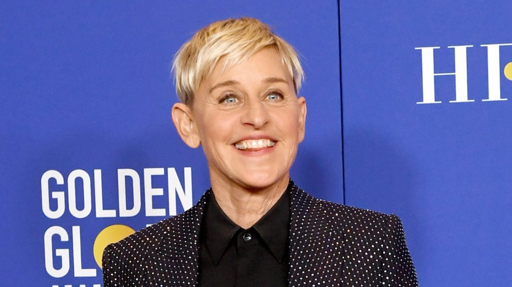 Celebrities Who Support Ellen DeGeneres