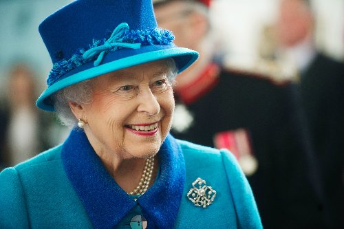 False Facts About The Royal Family You Always Thought Were True