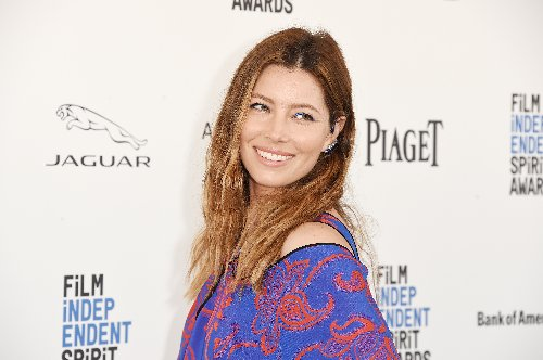 What You Didn't Know About Jessica Biel's Past