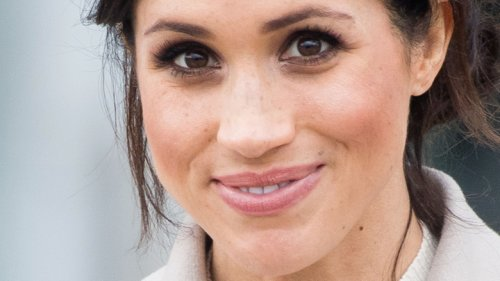 How Did Prince Harry And Meghan Markle Renew Their Campaign Against The UK Media?