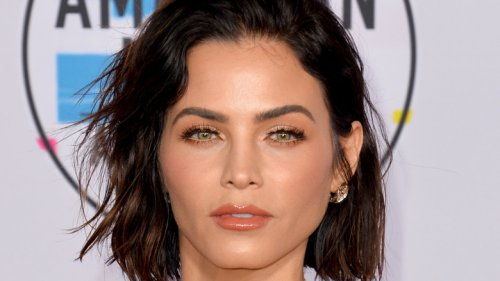Why You Haven't Heard From Jenna Dewan Lately
