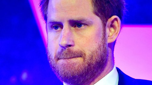 Palace Insiders Strike Back At Prince Harry's Latest Interview