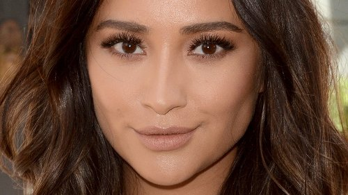 Why Shay Mitchell Received Backlash Post-Baby