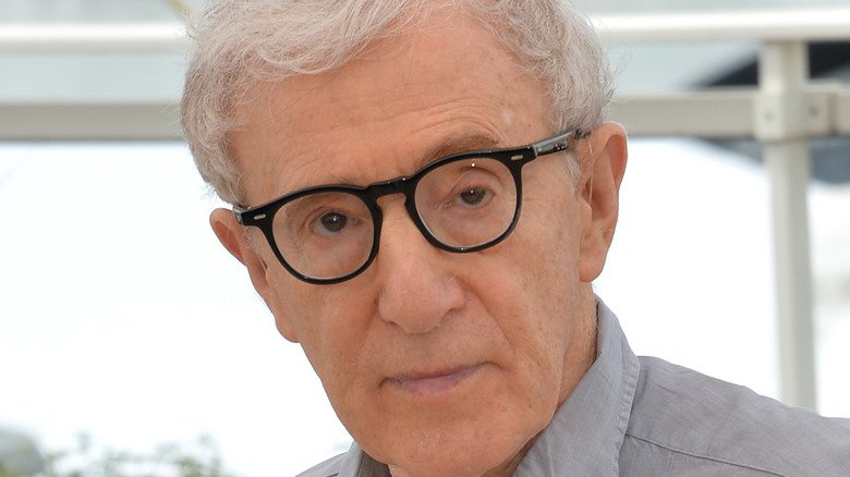 Stars Who Turned Their Backs To Woody Allen