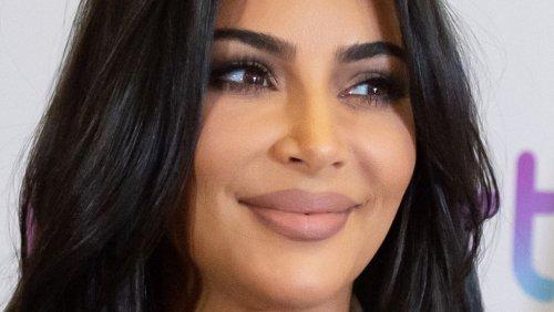 Why Fans Think Kim Kardashian Is Dating Maluma