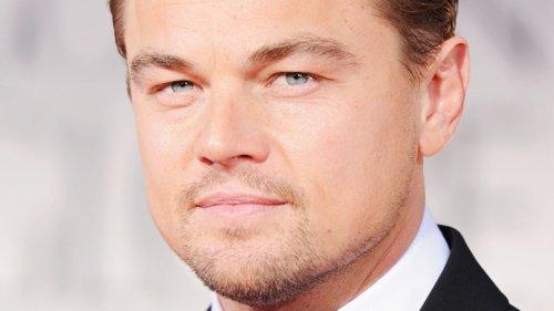 How Old Was Leonardo DiCaprio During The Titanic?