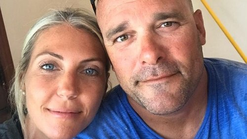 The Untold Truth Of Bryan And Sarah Baeumler From Renovation Island
