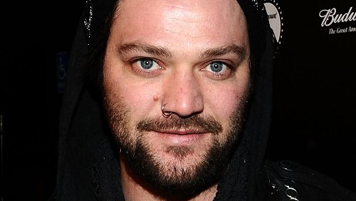The Real Reason Bam Margera Says He Was Forced To Go To Rehab