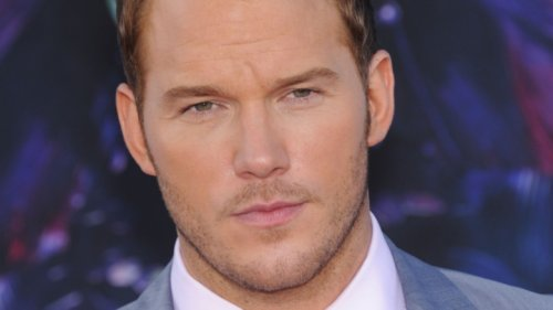 This Is The Messiest Part Of Anna Faris And Chris Pratt's Divorce
