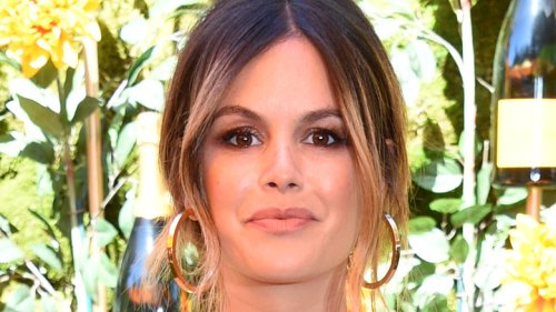 What You Didn't Know About Rachel Bilson