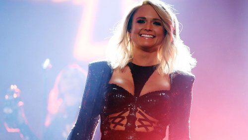 Tragic details about Miranda Lambert
