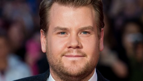 Celebs Who Can't Stand James Corden