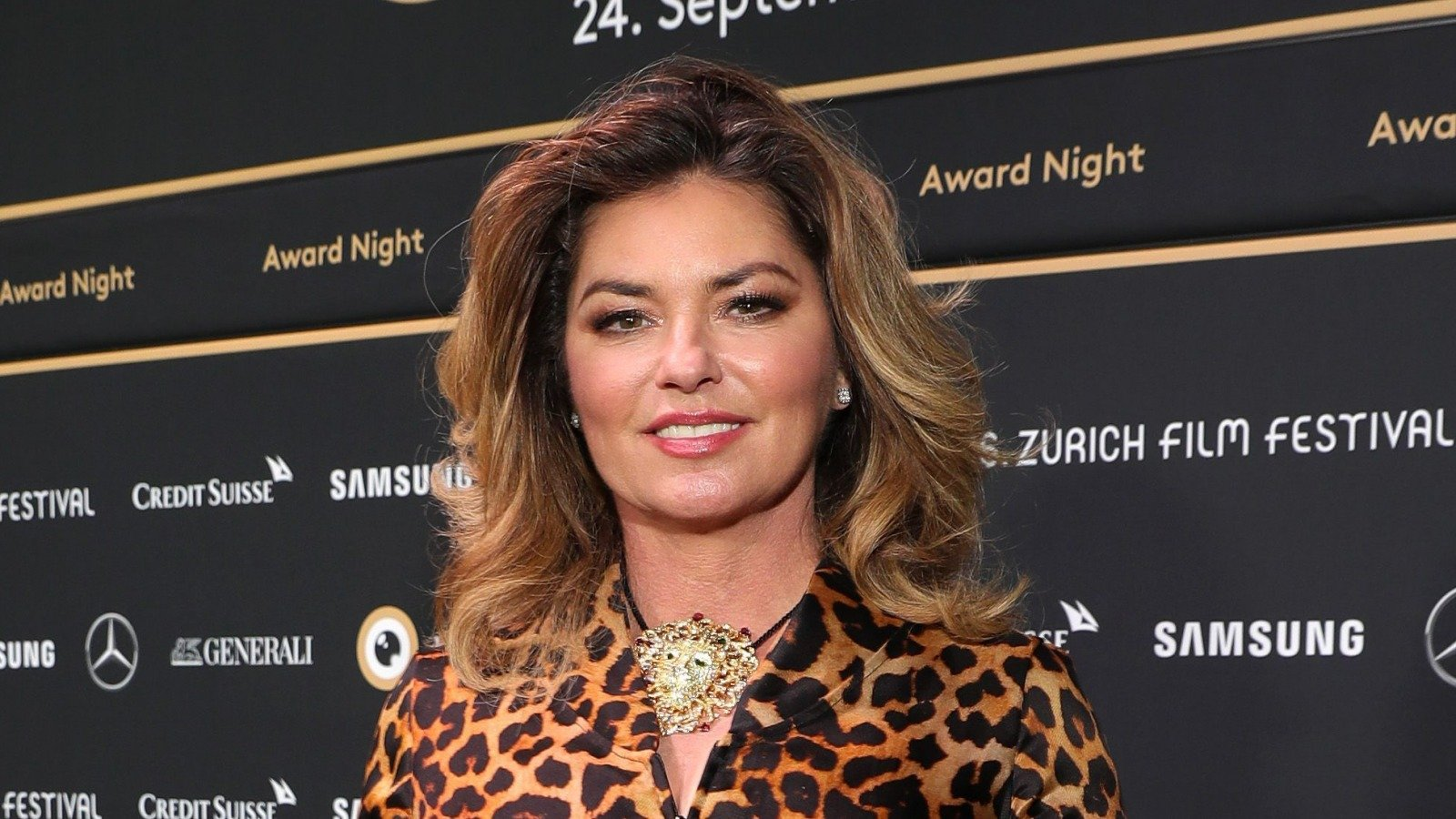 The Truth About The Shania Twain Cheating Scandal