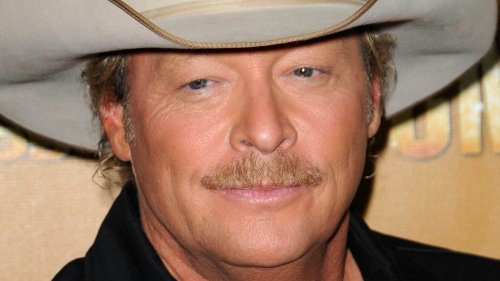 The Real Meaning Behind Drive By Alan Jackson