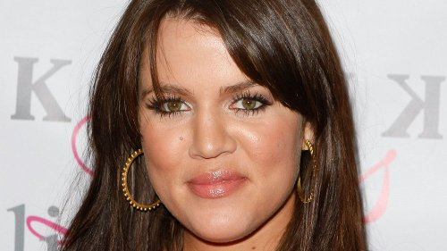 The Truth About Khloe Kardashian's Incredible Transformation