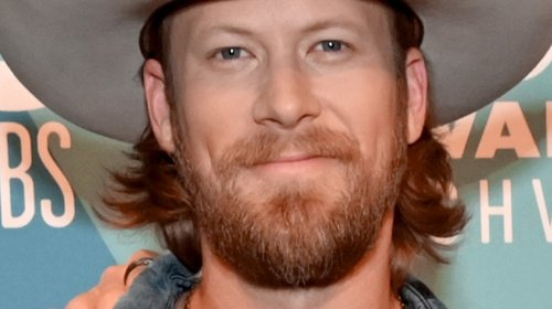 Here's How Much Florida Georgia Line's Brian Kelley Is Really Worth