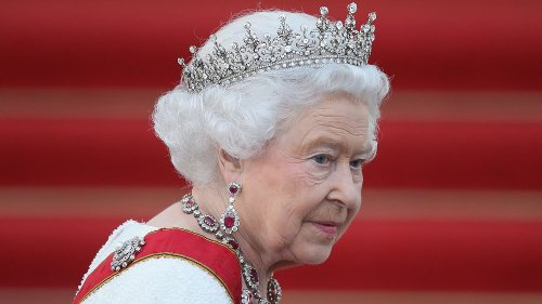 The biggest mistakes the queen has made