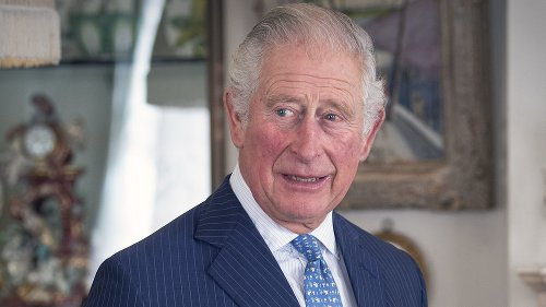 Royal expert reveals whether Prince Charles was really as awful as The Crown portrays him