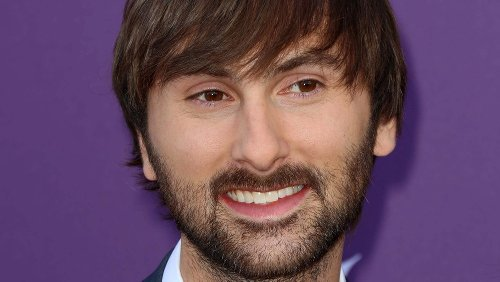 Dave Haywood's Net Worth: How Much Is The Country Superstar Worth?
