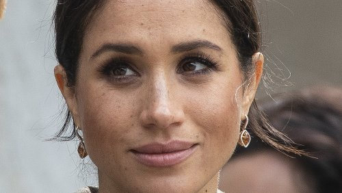 Prince Harry And Meghan Markle's Alleged Warning To The BBC Is Turning Heads