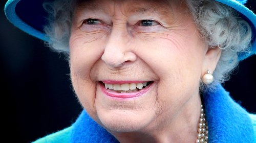 How The Queen Feels About Meghan Missing Prince Philip's Funeral