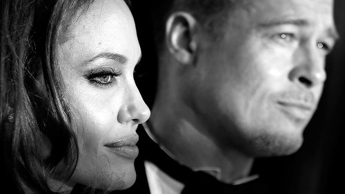 The Most Devastating Celebrity Breakups Of This Past Decade