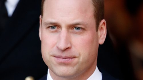 How William And Kate Paid Tribute To Philip After Emotional Funeral