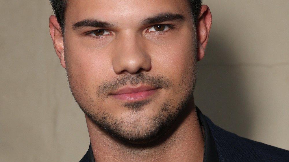 Why Hollywood Still Won't Cast Taylor Lautner