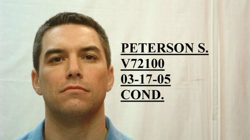 The Untold Truth Of The Laci Peterson Murder Case