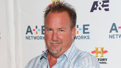Here's What Darrell Sheets From Storage Wars Is Up To Now