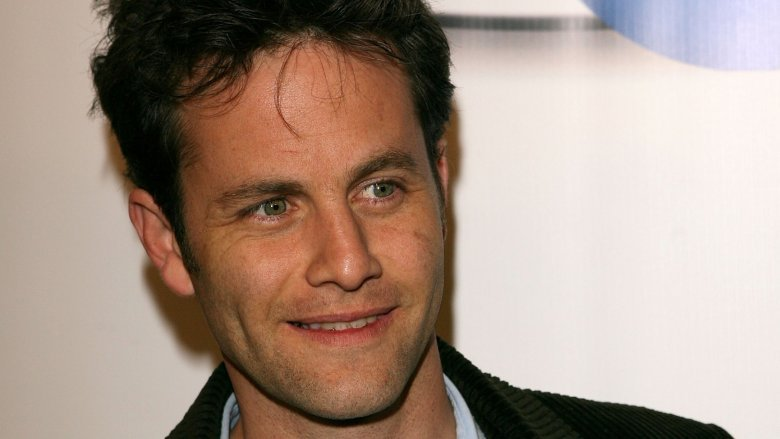 Whatever Happened To Kirk Cameron?