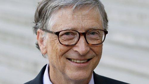 How Much Is Bill Gates' Ex-Girlfriend, Ann Winblad Worth?