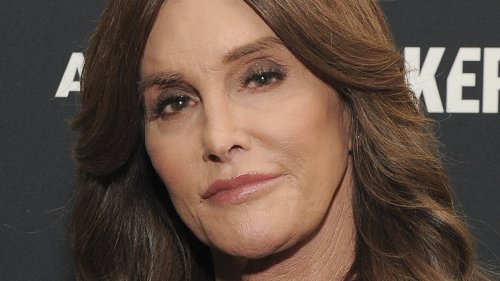 Caitlyn Jenner: The Real Reason You Don't Hear Much From Her Anymore
