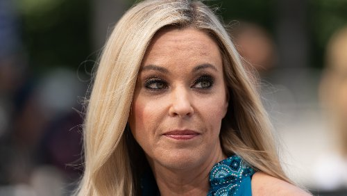 How Kate Gosselin's Real Estate Decision Impacts Her Kids