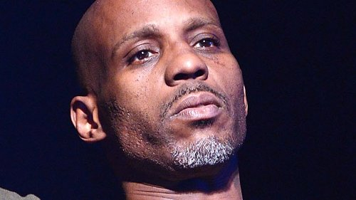 Everything We Know About DMX's Death