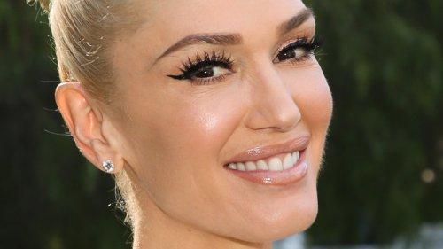 The One Celeb Gwen Stefani And Blake Shelton Want To Sing At Their Wedding