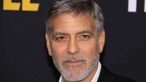 Lawyer Explains Why George Clooney's Advice To George Floyd's Attorney Makes No Sense