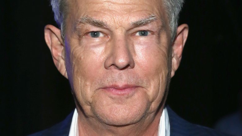 David Foster Opens Up About What Caused His Divorce From Yolanda Hadid