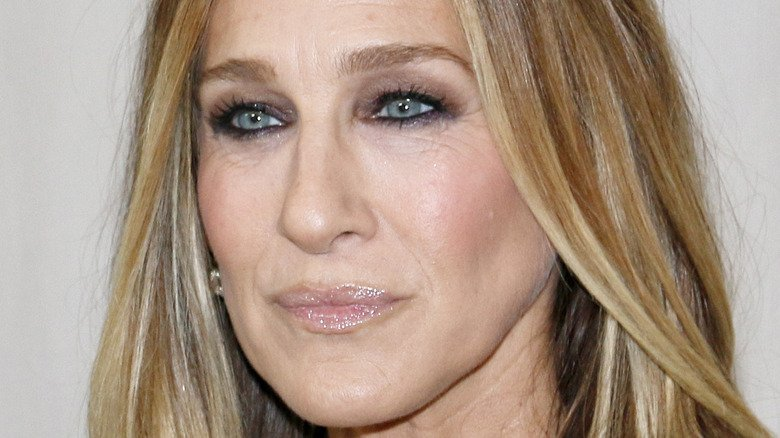 The Secret Behind Sarah Jessica Parker And Matthew Broderick's Relationship – Exclusive