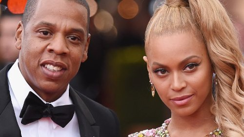 Celebs Who Stayed With Their Cheating Spouses