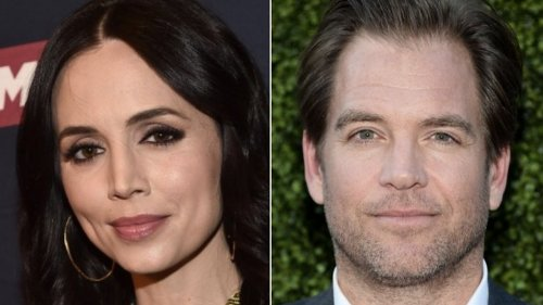 Eliza Dushku Paid $9.5 Million By CBS After Accusing Bull's Michael Weatherly Of Harassment