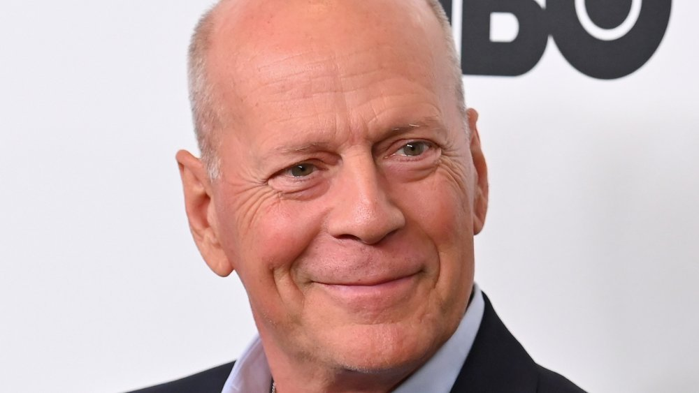 We Now Know Why People Don't Want To Work With Bruce Willis