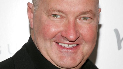 This Is How Randy Quaid Lost All Of His Money