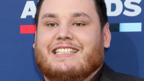 The Real Meaning Behind 'Does To Me' By Luke Combs