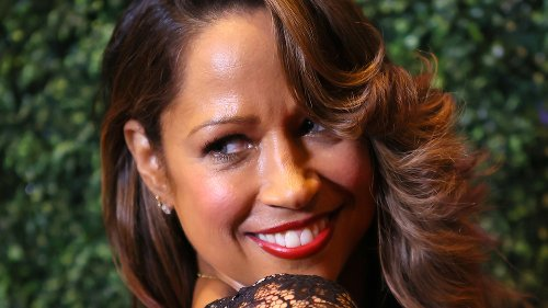 How Stacey Dash Ruined Her Career